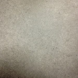 beton poli creme