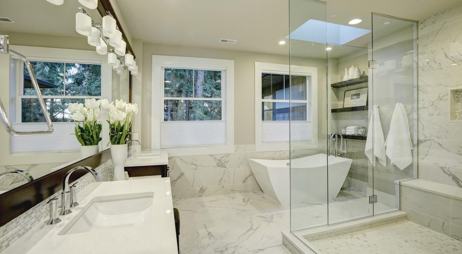 epoxy-metallique-salle-de-bain.jpeg