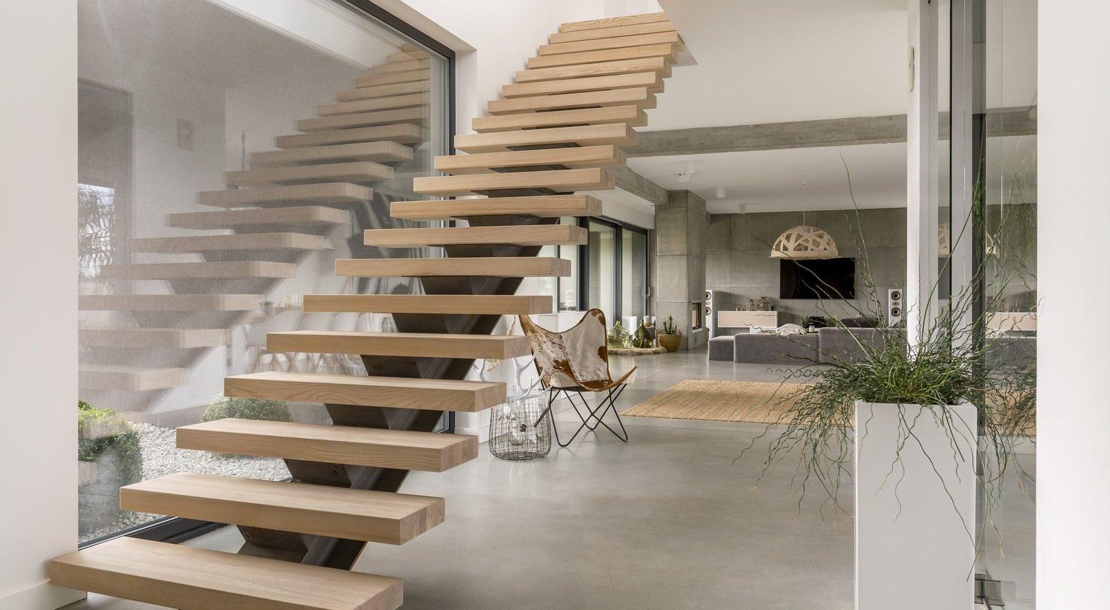 polissage-de-beton-2